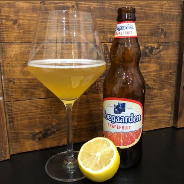 Имбирно лимонная мечта  12 рецептов алкогольных коктейлей цитрусовый-имбирь