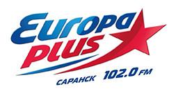 Как радио может  b помочь бизнесу  b  Европа Плюс 1