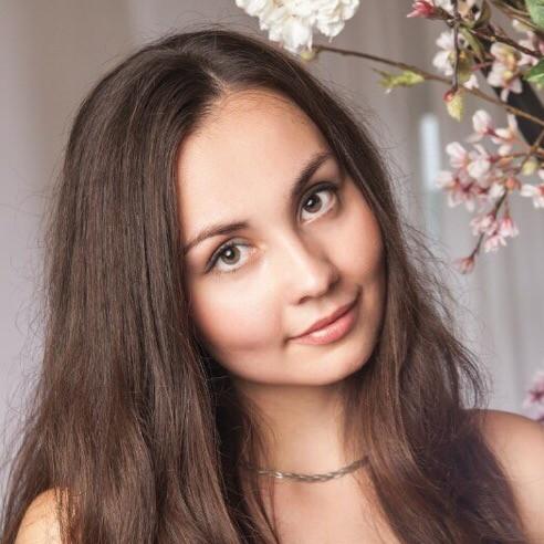 Имбирно лимонная мечта  12 рецептов алкогольных коктейлей Ирина Громова