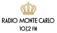 Как радио может  b помочь бизнесу  b  монте крало