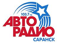 Как радио может  b помочь бизнесу  b  Авторадио 1