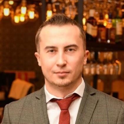 Имбирно лимонная мечта  12 рецептов алкогольных коктейлей Виталий Хрульков</strong><strong>