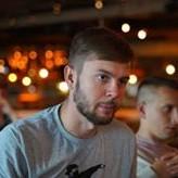 Как ты там  чем живет саранский бизнес во время самоизоляции Сергей Колесников