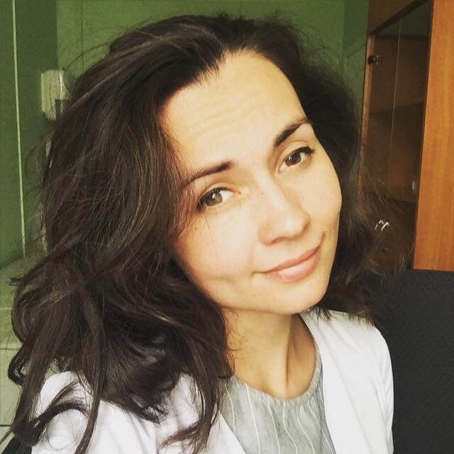 b Где купить мед в Саранске  b  и что о нем нужно знать Ирина Громова