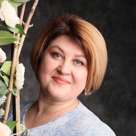 Спасите меня от дома  как жить в самоизоляции и оставаться нормальным Татьяна Авдонькина
