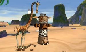 Сыграем  Компьютерные игры для майской изоляции мадагаскар