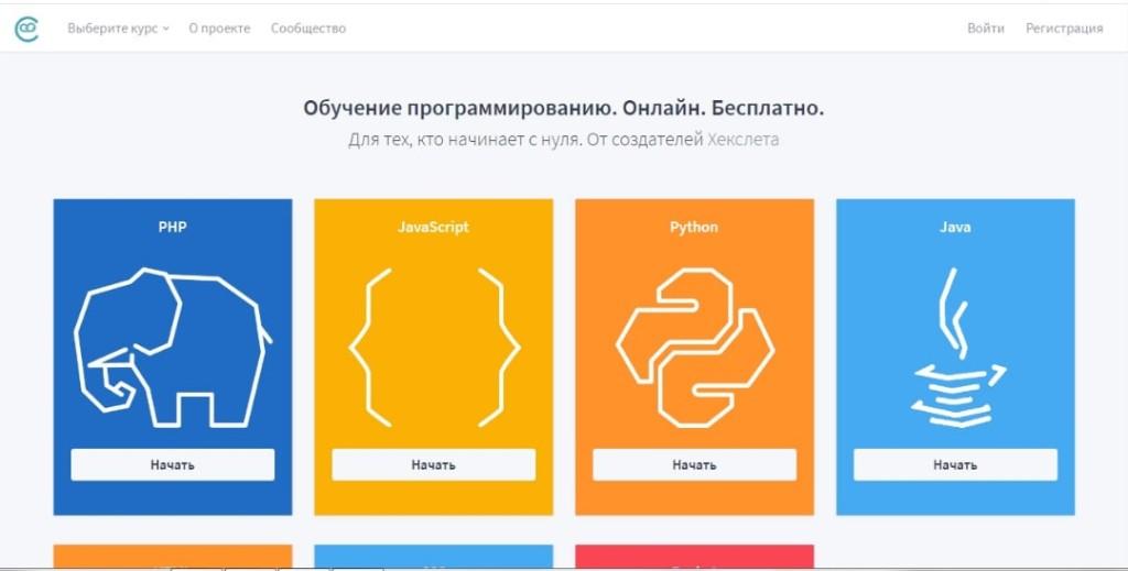 b Домашняя афиша  b   Саранск    Городские рейтинги    обучение-программированию