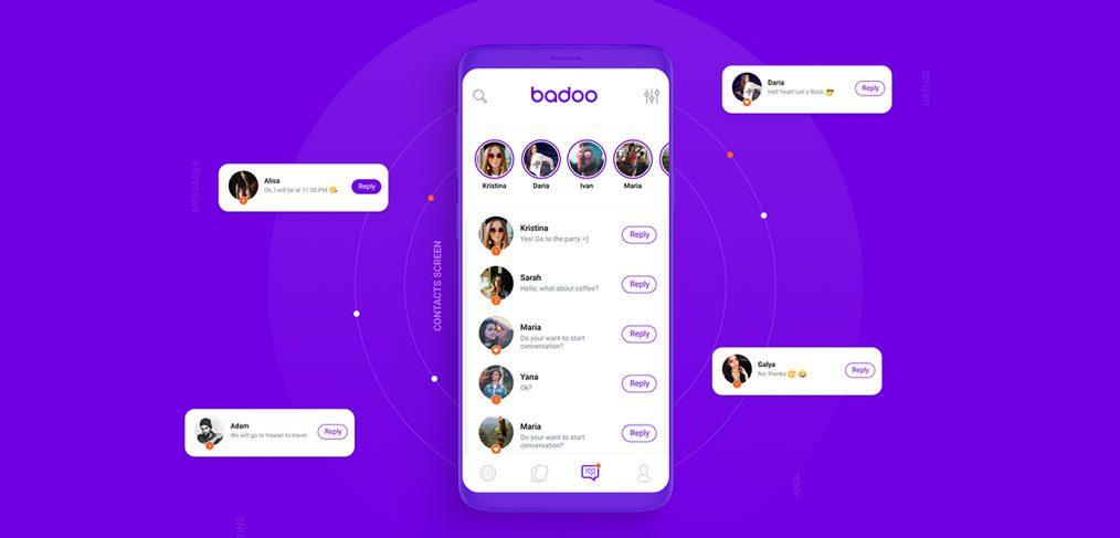 b Рейтинг про онлайн дейтинг   b  топ 4 приложения для знакомств