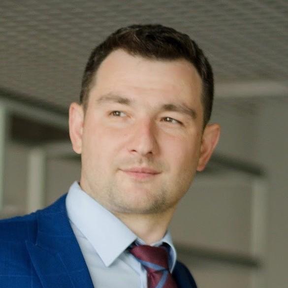 Когда все закончится  прогнозы предпринимателей  блогеров и журналистов Александр Бочкин