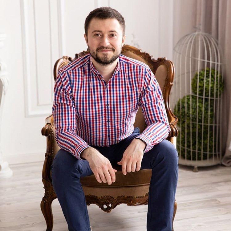 Zoom вечеринки  цифровая осознанность  починка дивана  чему научились горожане за время самоизоляции Эльдар Долотказин