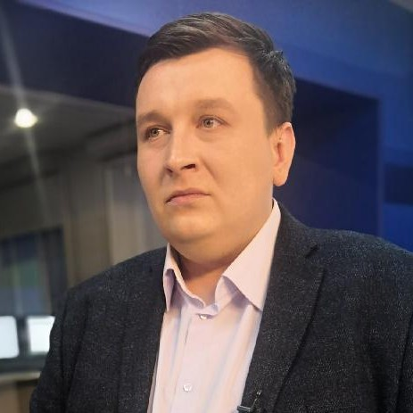 Когда все закончится  прогнозы предпринимателей  блогеров и журналистов Евгений Симкин