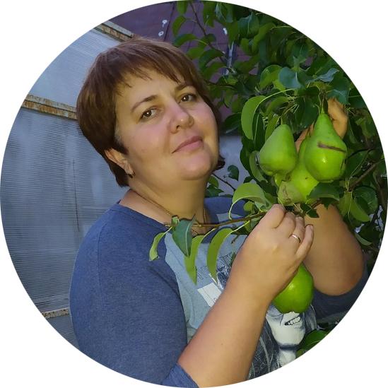 Огородный карантин  как вырастить съедобный урожай на балконе и участке  tatiana-karamanova