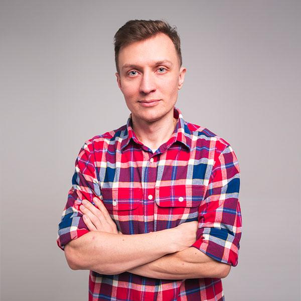 Zoom вечеринки  цифровая осознанность  починка дивана  чему научились горожане за время самоизоляции Алексей Лигер