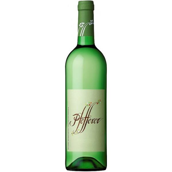 b In vno vertas   b  топ 10 бутылок вина  которые вы должны откупорить на самоизоляции 18  Пфефферер
