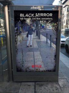 Глобальный гид Глобальный гид черное зеркало