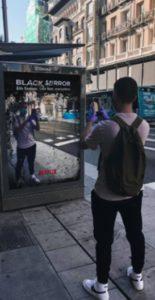 Глобальный гид глобальный гид черное зеркало 2
