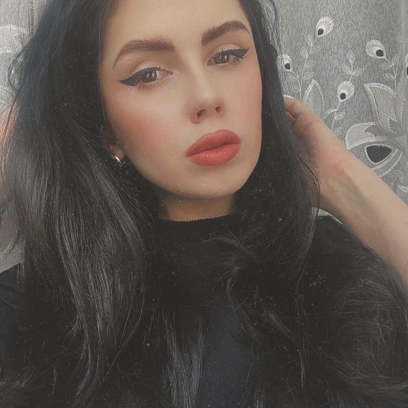 Прямиком из Азии  топ 6 магазинов в Саранске  где можно купить корейскую косметику Кристина: