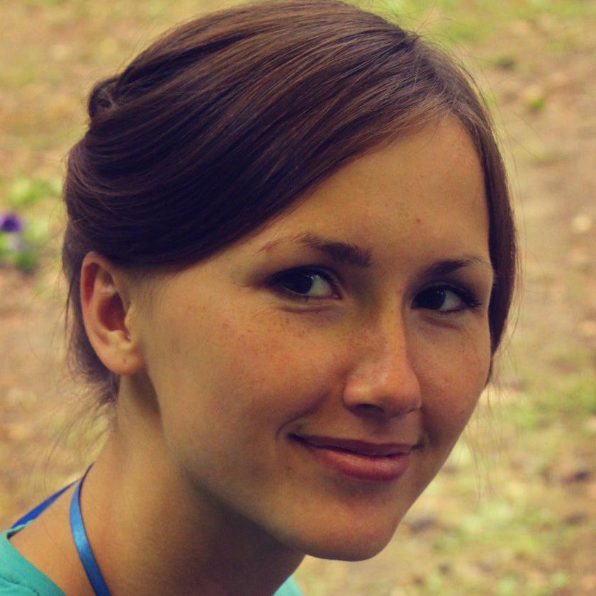 b Прогуляемся   b  топ 7 лесных зон Саранска Мария: