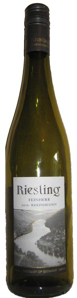 b In vno vertas   b  топ 10 бутылок вина  которые вы должны откупорить на самоизоляции 18