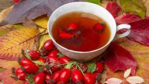 b На чай и здоровье   b  19 видов трав  которые можно собрать в Мордовии