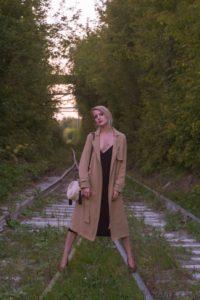 b Врываемся в инстаграм   b  10 необычных мест в Саранске для фотосессий