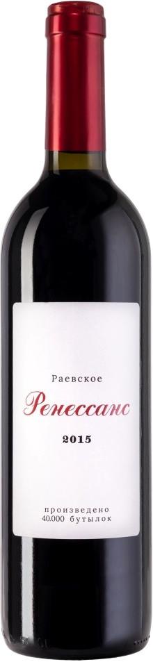 b In vno vertas 2 0   b  топ 10 вин для приятного августа