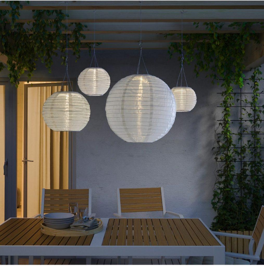 b Переезжаем на дачу правильно   b  13 стильных предметов интерьера и 10 домов Саранска для длительной аренды