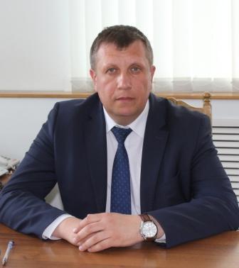 b 10 самых богатых  b  муниципальных служащих Администрации Саранска   2020