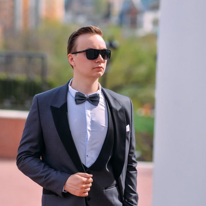 b 10 необычных мест  b   где можно устроить свидание в Саранске Дмитрий: