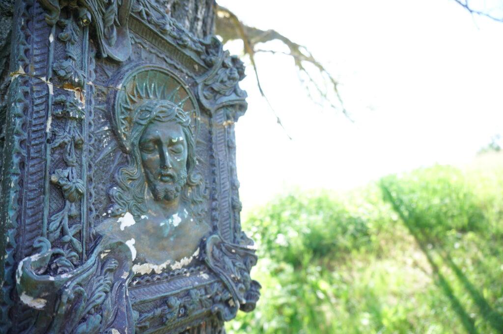 b Индустриальный туризм   b  9 заброшенных мест в Мордовии и рядом с ней