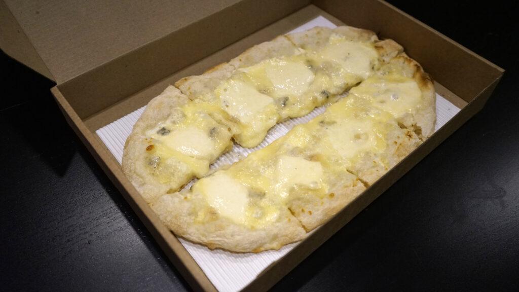 b В активном поиске   b  снова ищем лучшую пиццу в городе