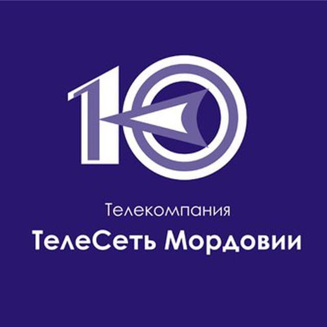 b Еще больше информации о городе   b  топ 10 телеграм каналов про Саранск