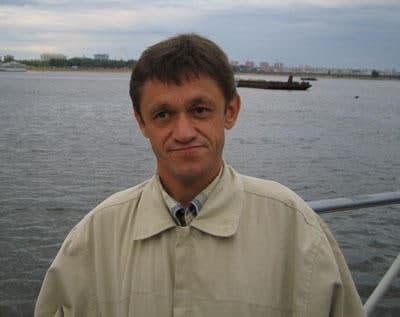 b Раскрываем доходы   b  топ 9 руководителей государственных СМИ в Мордовии