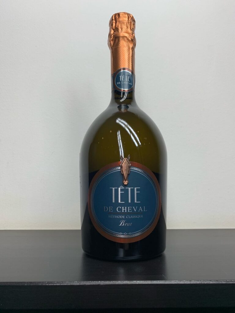 b Новогодняя ночь  а я без шампанского   b  топ 10 бутылок игристого вина  которые вы можете приобрести к новогоднему столу