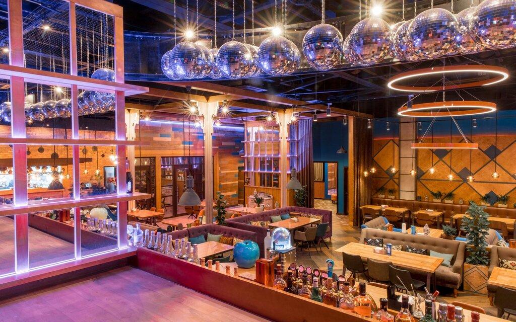 b Честно заработанные   b  оцениваем выручку 10 ресторанов в Саранске