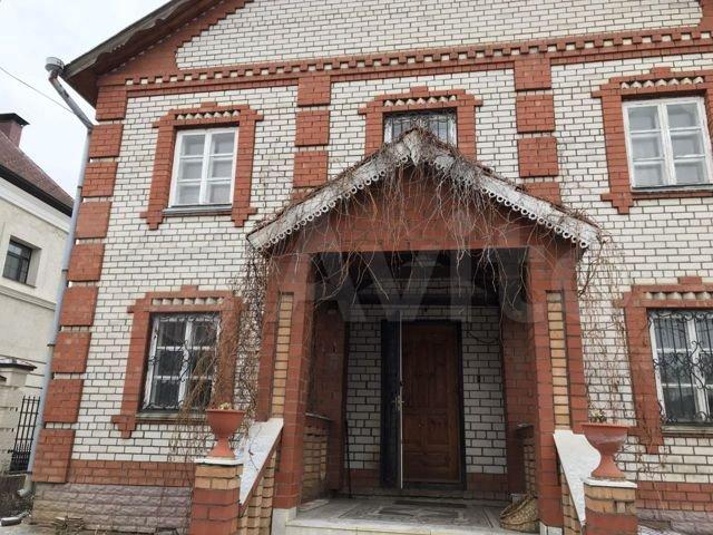 b Ну купи дворец   b  топ 10 самых дорогих домов в Саранске