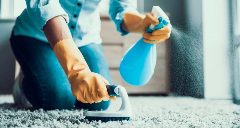 b Чистим перышки   b  5 материалов  Городских рейтингов  про чистку  уборку и сервис