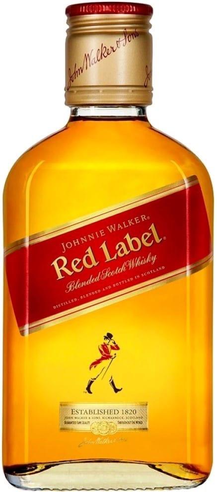 b Налей мне виски   b  топ 10 бутылок  которые стоит себе позволить