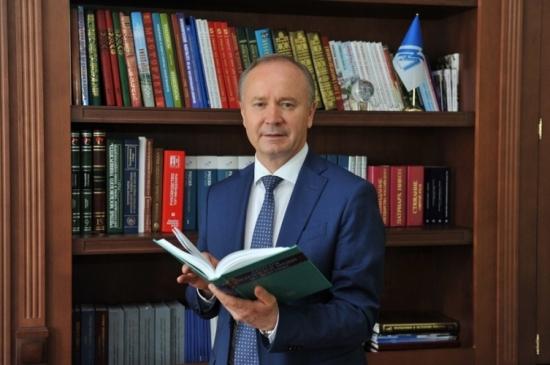 b Деньги в ректорате   b  рейтинг самых доходных госслужащих ВУЗов в Мордовии