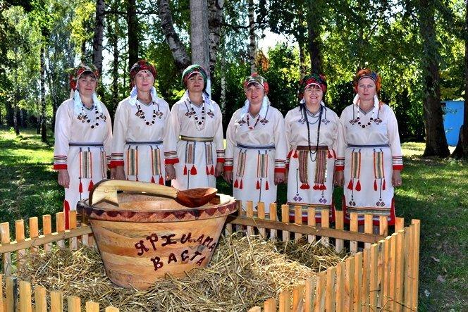 b Еда  музыка  образование   b  17 лучших фестивалей Поволжья этим летом