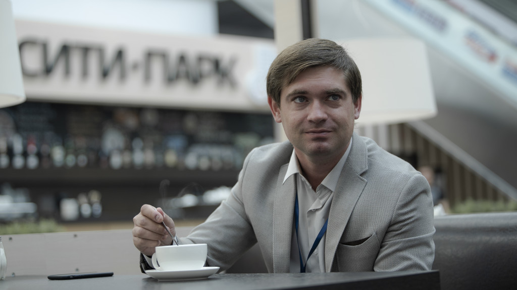 b Делать дело   b  10 материалов  Городских рейтингов  про бизнес в Саранске