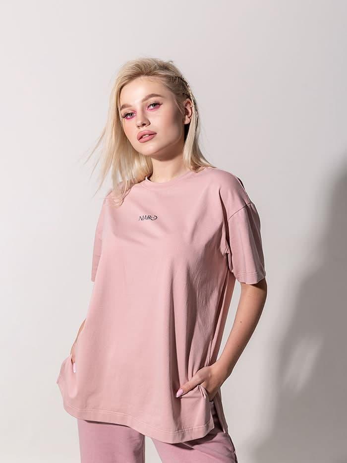 b Все свое   b  рассказываем о пяти саранских брендах одежды