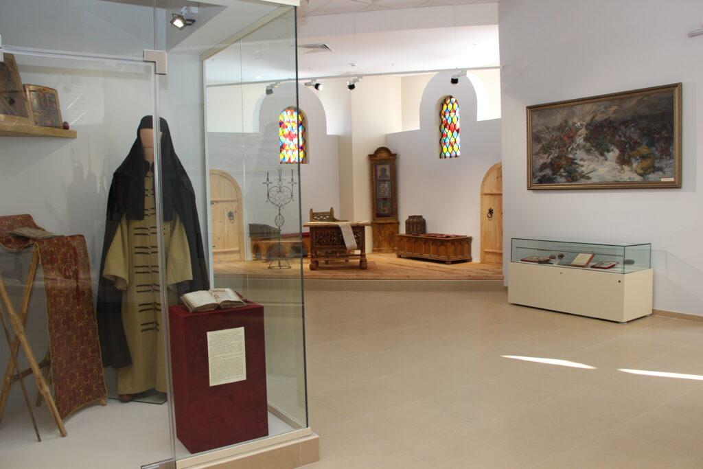 Посетители музея   это люди высокой культуры  которые понимают  что не хлебом единым жив человек   рассказываем  почему стоит посетить Краеведческий музей имени И Д  Воронина