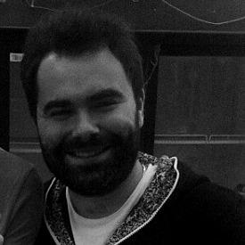 Вы поёте великолепно  лучшие   караоке    Саранска Максим Киреев,