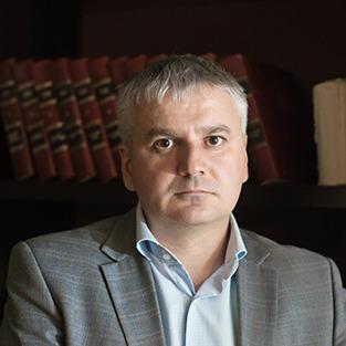 Вячеслав Медведев,