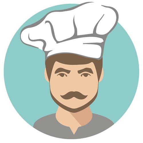 Самый вкусный  b бургер  b  в Саранске Шеф,