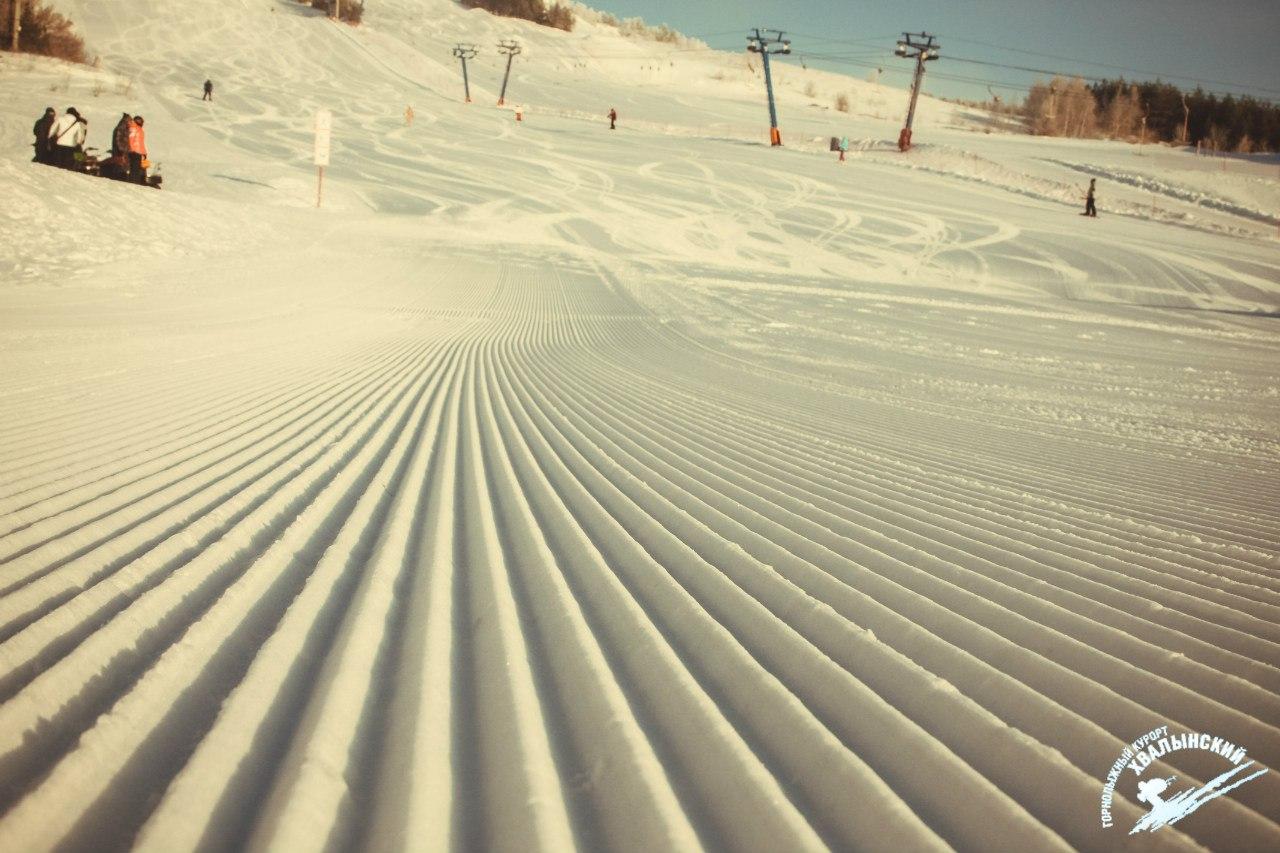 b Топ 8  b  мест  где nbsp можно покататься   на nbsp лыжах и nbsp сноуборде    hvalyn