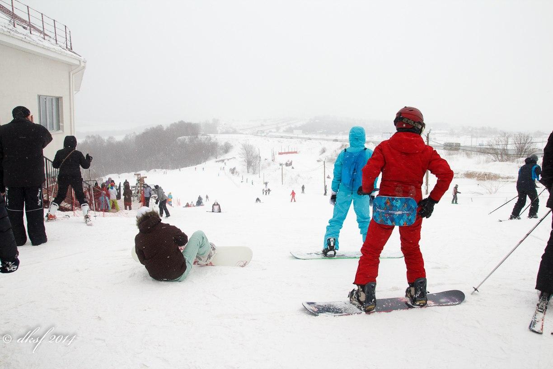 b Топ 8  b  мест  где nbsp можно покататься   на nbsp лыжах и nbsp сноуборде    novinki