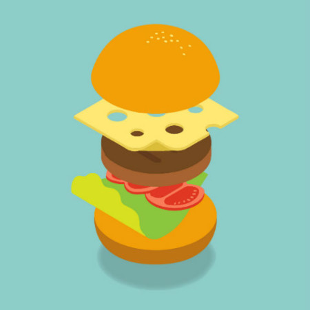 preview_burger_mini