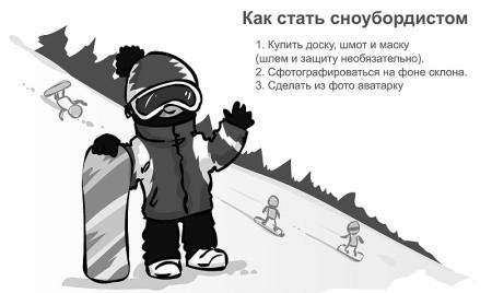 preview_gorki